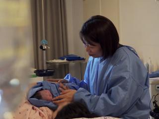 [SOON] CGN 컬처클립 - 아가야, 엄마야_박대원 목사, 서지형 사모