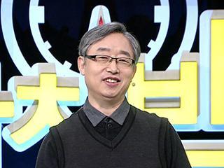 성경 읽기 방법_조상연 목사