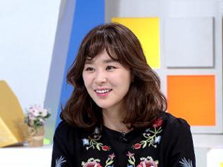 [SOON] CGN 컬처클립 - 자유롭게 하시는 분_배우 최강희