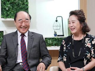 [SOON] CGN 컬처클립 - 하나님의 연단_배우 장광, 전성애