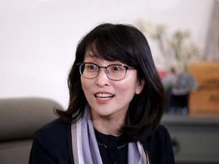 [SOON] 하우스쿨 - 성경 인물 DISC 유형_채경선 교수