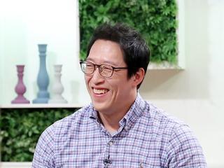 [SOON] CGN 컬처클립 - 비움과 채움_정주호 집사