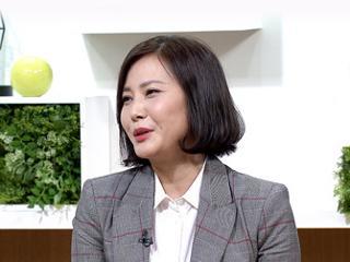 [SOON] CGN 컬처클립 - 주님의 목소리_추상미 감독