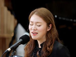 [SOON] CGN 컬처클립 - 나같은 죄인 살리신, 요게벳의 노래_찬양사역자 조찬미