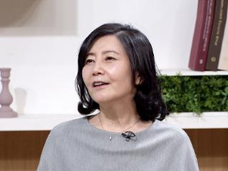 [SOON] CGN 컬처클립 - 딸의 죽음을 통해 알게 하신 마음_홍애경 집사