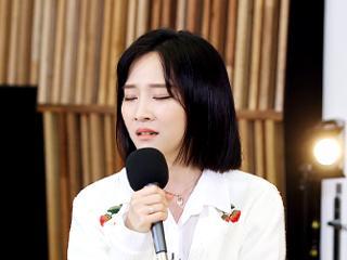 [SOON] CGN 컬처클립 - 너는 내게 와 편히 쉬어라_달빛마을