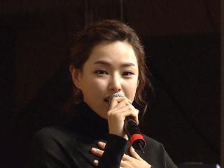 [SOON] CGN 컬처클립 - 가야금 전공자의 이상한 생활_배우 이하늬