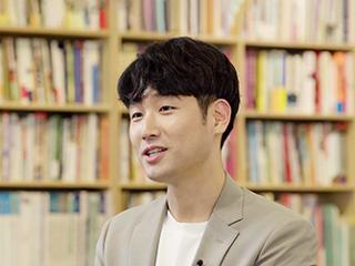 [SOON] 찐터뷰 - 12편 김선교 대표 (2)