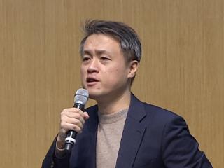 [SOON] 3분 메시지 - 우리의 진정한 주인_김승수 목사