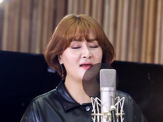 [SOON] CGN 컬처클립 - 이제는 내가 없고_가수 유효림