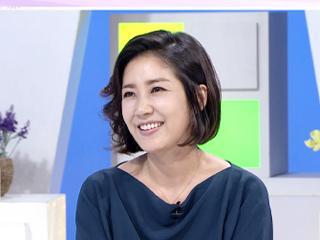 [SOON] CGN 컬처클립 - 하나님의 뜻과 계획_배우 유호정