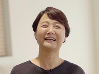 [SOON] 찐터뷰 - 16편 윤정희 사모(1)