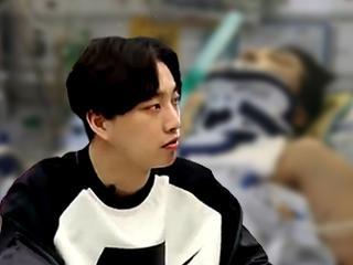 [SOON] KNOCK 미니휴먼다큐 - 위라클 박위(1)