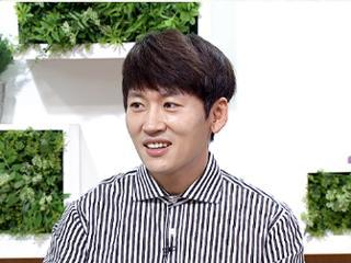 [SOON] CGN 컬처클립 - 6남매를 향한 마음_가수 박지헌