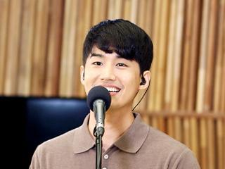 [SOON] CGN 컬처클립 - 나의 가는 길_유튜버 웨이홈