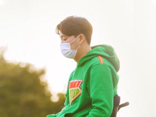 [SOON] KNOCK 미니휴먼다큐 - 위라클 박위(2)