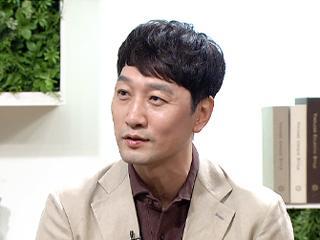 [SOON] CGN 컬처클립 - 무대 위에서의 고백_이석준