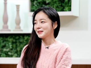 [SOON] CGN 컬처클립 - 고난을 지나가야 하는 이유_배우 문지인