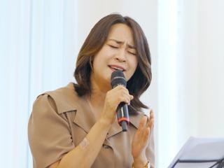 [SOON] 찬양 테이블 - 시선_김명선