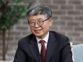 [SOON] CGN 컬처클립 - 은혜의 퍼즐_송태근 목사